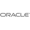 Oracle Express